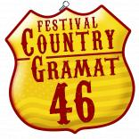photo de Festival Country de Gramat