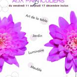 photo de Vente exceptionnelle d'articles de décoration