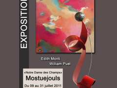 photo de Peintures & Sculptures