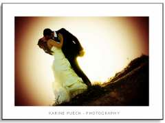 photo de Karine Puech | Photographe de mariage