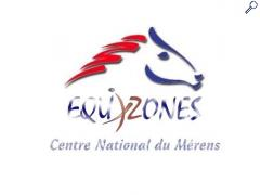 photo de Centre équestre Equizones