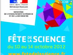 photo de Fête de la Science 2012 dans le Tarn